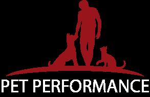 Berufe mit Hunden logo
